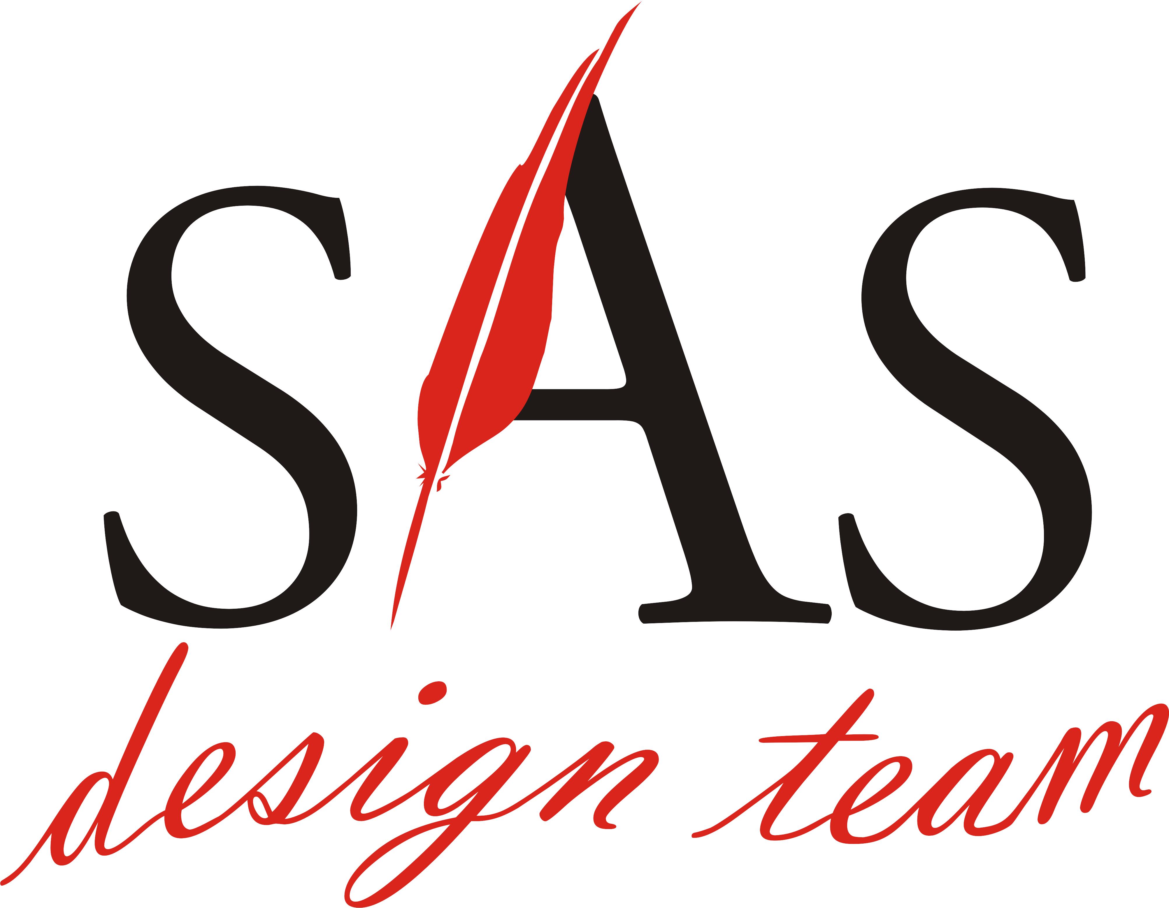 Sigla SAS